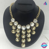 186 Exclusive Fashion Jewellery Necklace