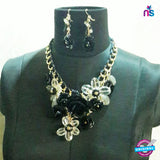 200 Exclussive Fashion jewellery Set including Earrings
