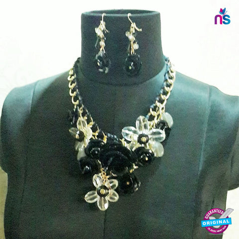 200 Exclussive Fashion jewellery Set including Earrings - Jewellery - NEW SHOP