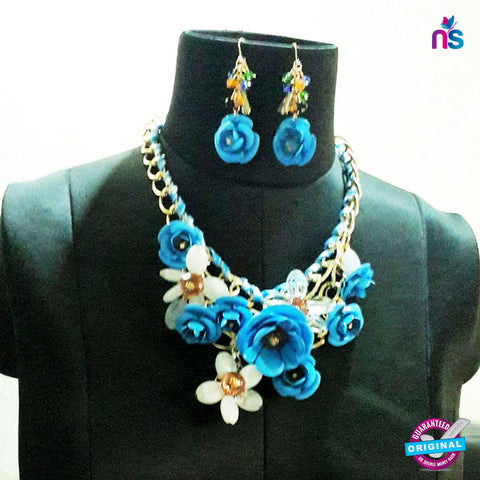 199 Exclussive Fashion jewellery Set including Earrings - Jewellery - NEW SHOP