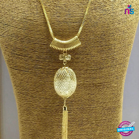 209 Exclusive Fashion Jewellery Pendent Necklace - Jewellery - NEW SHOP