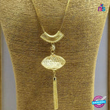 212 Exclusive Fashion Jewellery Pendent Necklace - Jewellery - NEW SHOP