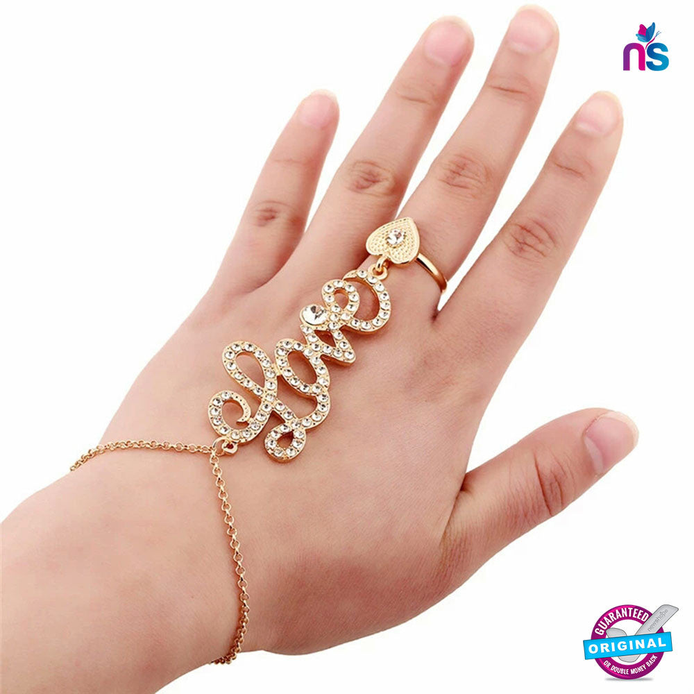 216 Exclusive Fashion Jewellery Finger Rings