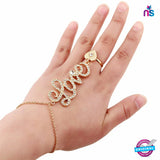 216 Exclusive Fashion Jewellery Finger Rings - Jewellery - NEW SHOP