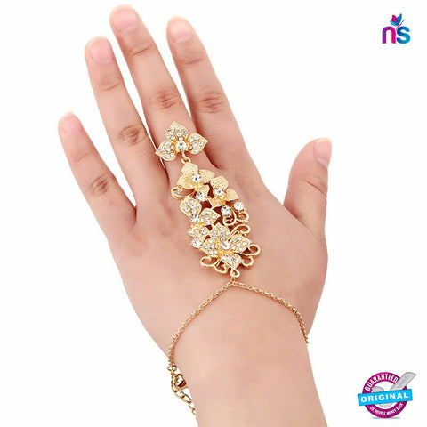 215 Exclusive Fashion Jewellery Finger Rings - Jewellery - NEW SHOP