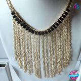 120 Exclusive Fashion Necklace - Jewellery - NEW SHOP