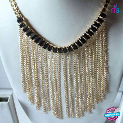 120 Exclusive Fashion Necklace