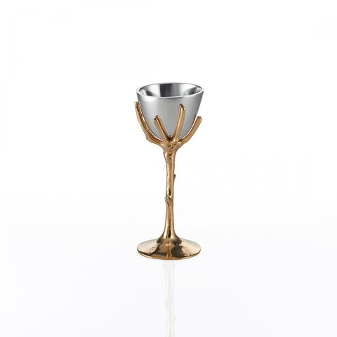 Manzanita Kiddush Cup