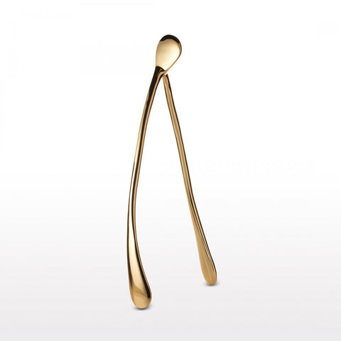 Wishbone Gold X-Large