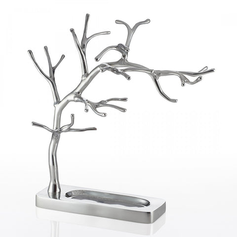 Manzanita Jewelry Tree