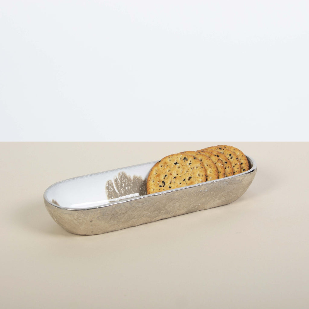 Dansbury Cracker Tray