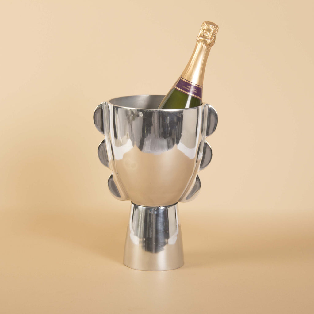 Ixtapa Champagne Holder