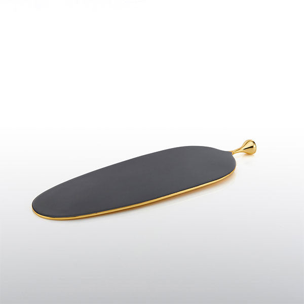 pod paddle long graphite