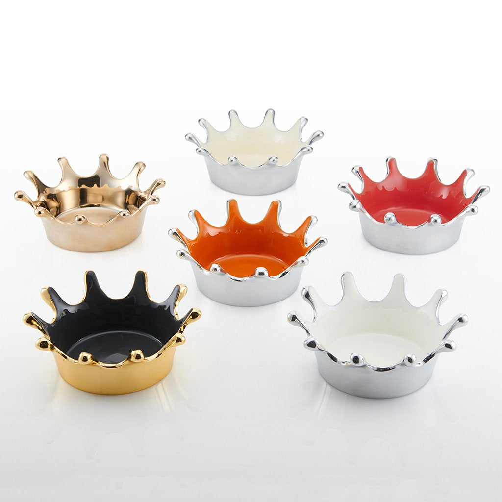 Splash Bowl Small - Nima Oberoi Lunares