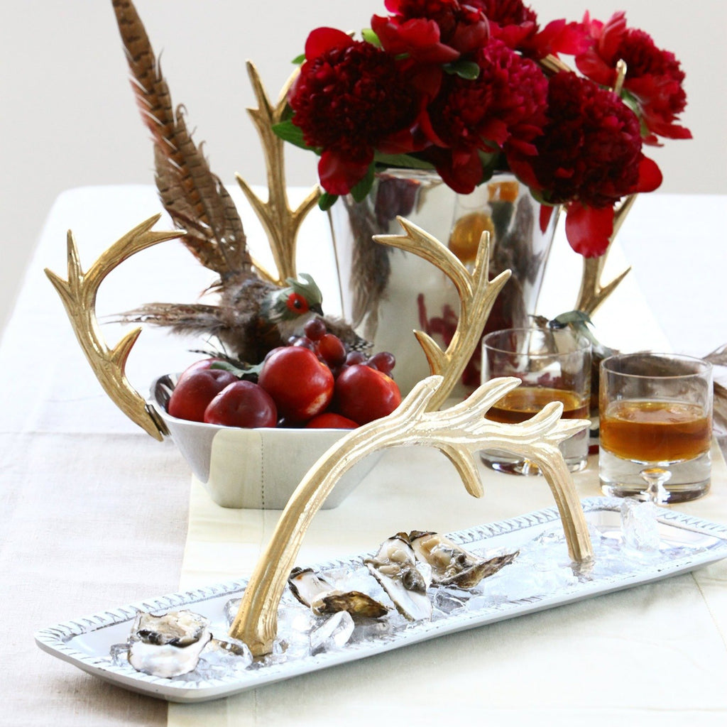 Staghorn Long Tray - Nima Oberoi Lunares