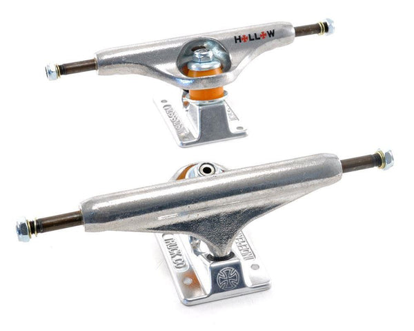 INDEPENDENT HOLLOW TRUCKS 129 STAGE 11