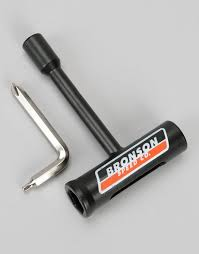 BRONSON SPEED CO. SKATE TOOL