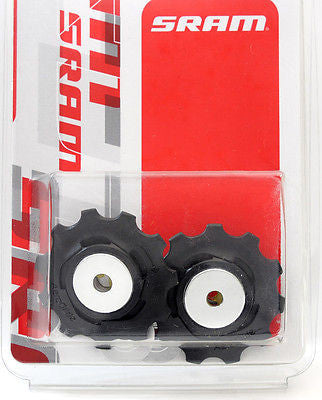Sram Force Rival Apex RD Pulley Kit