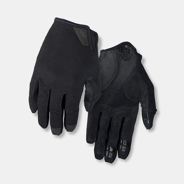 DND Adult Gloves