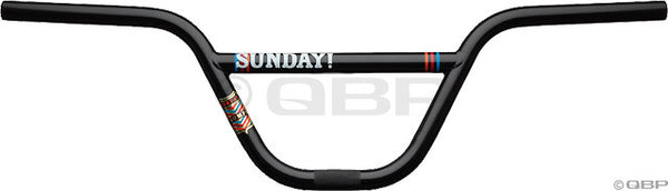 "Sunday 24""Umph Handle Bars"
