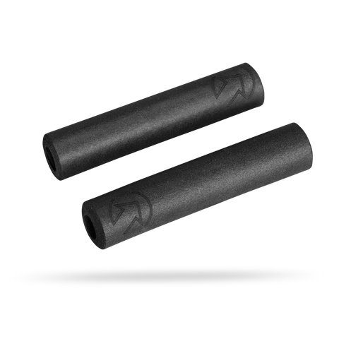 Pro Slide on Race Grips 32mm