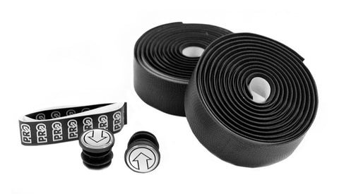 Gel Type Bartape - Hunter Cycling  - 1