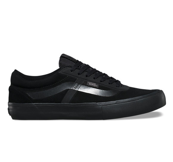 Vans AV Rapidweld Pro - Hunter Cycling  - 1