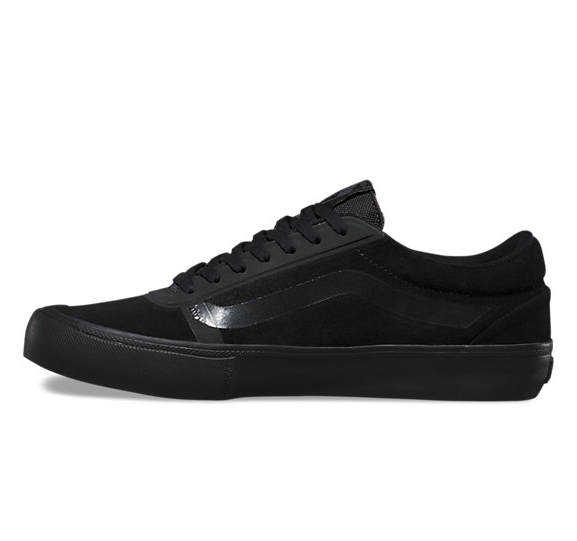 Vans AV Rapidweld Pro - Hunter Cycling  - 3