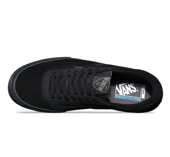Vans AV Rapidweld Pro - Hunter Cycling  - 2