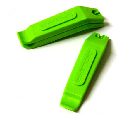 Tyre Levers