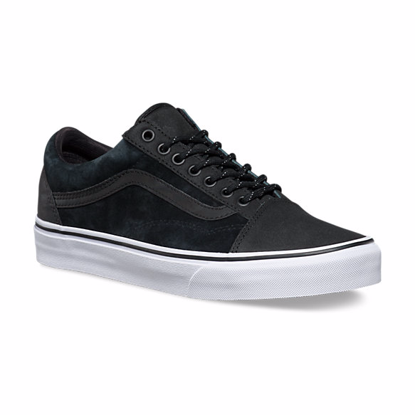 Vans Old Skool Re-Issue DX (Transit Line) - Hunter Cycling  - 3
