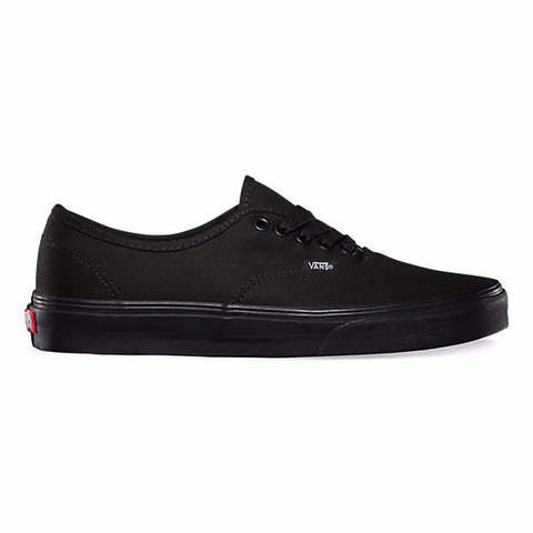 Vans AUTHENTIC - Hunter Cycling  - 1