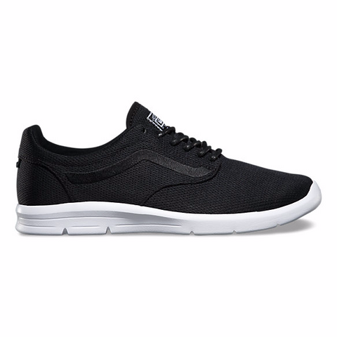 Vans Iso 1.5 (Mesh) - Hunter Cycling  - 1
