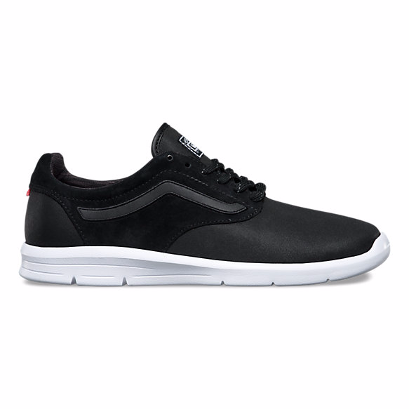Vans ISO 1.5 (Transit Line) - Hunter Cycling  - 1