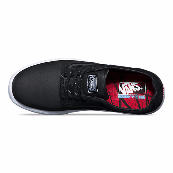 Vans ISO 1.5 (Transit Line) - Hunter Cycling  - 2