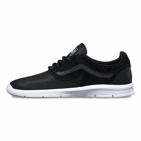 Vans ISO 1.5 (Transit Line) - Hunter Cycling  - 4