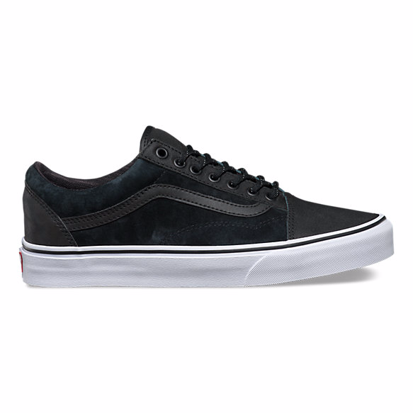Vans Old Skool Re-Issue DX (Transit Line) - Hunter Cycling  - 1