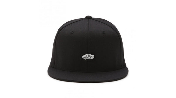 Vans Heel Scab Cap - Hunter Cycling