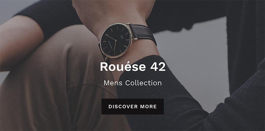 mens-collection