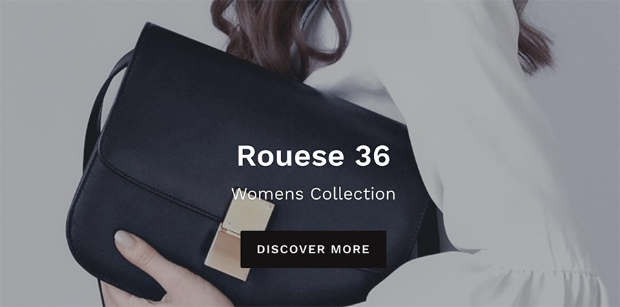 womens-collection