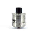 Aromamizer Plus 30mm RDA V2 (2018 Edition) + 5ml, 10ml, 20ml Optional Extensions