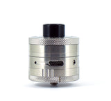 Aromamizer Titan 41mm RDA + 18ml, 28ml Optional Extensions