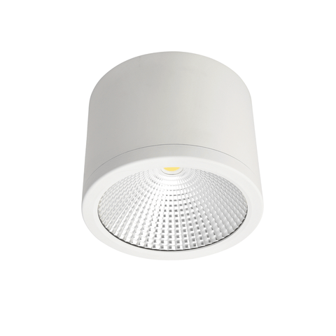 CL10 35W LED ceiling light