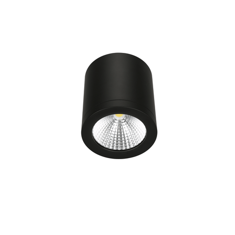 CL10B 10W LED Ceiling Light