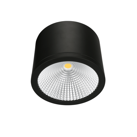 CL10B 35W LED ceiling light