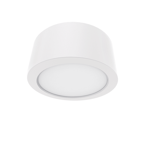 CL11 18W LED Ceiling Light
