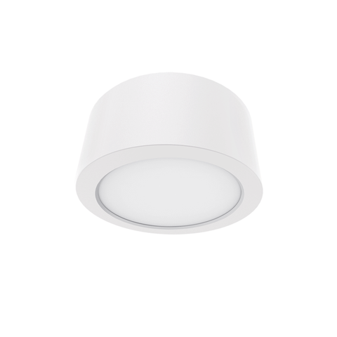 CL11 8W LED Ceiling Light