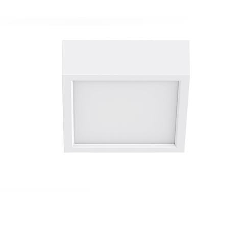 CL12 15W LED Ceiling Light