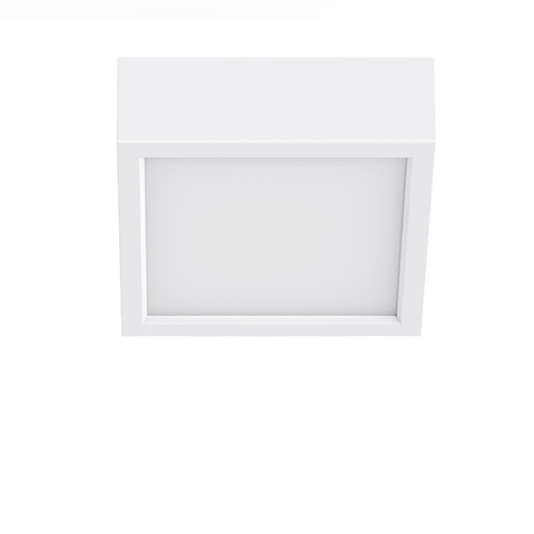 CL12 18W LED Ceiling Light