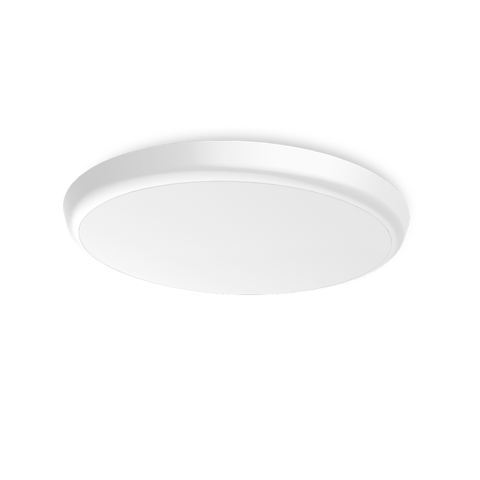 "CL13 12"" 25W LED Ceiling Light"